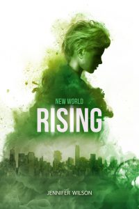 new-world-rising