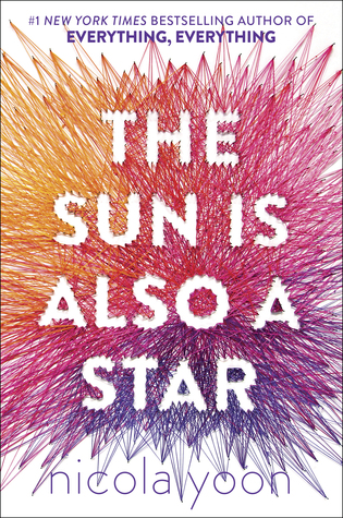 the-sun-is-also-a-star